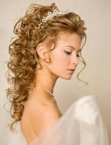 hair styles 2015 bridesmaid hairstyles 2015