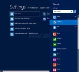 how to change color on windows 8 archives enterprisebackup