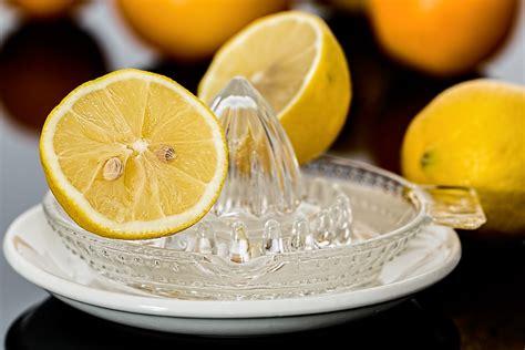 Does Lemon Juice Detox The Liver by Does Lemon Juice Detox The Liver The Sleuth Journal