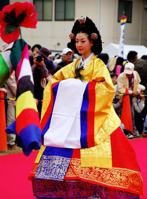 new year south korea korean new year traditions 28 images seollal korean