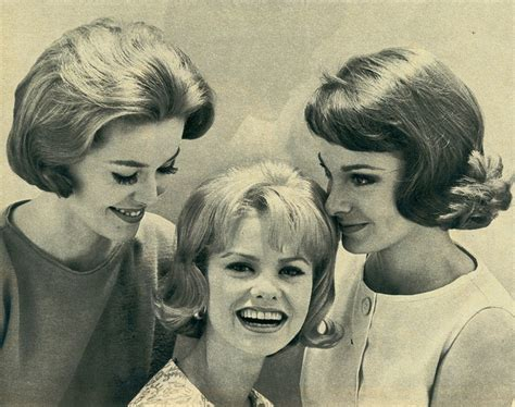 1962 neckline hair cuts 17 best images about big hair on pinterest 60s hair