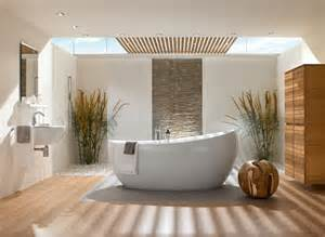 Design A Bathroom Free Thinking Of Freestanding Baths That Which You Need To