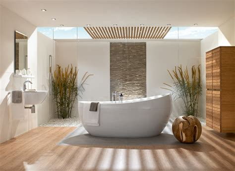 thinking of freestanding baths that which you need to