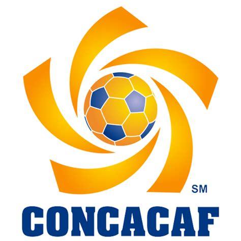 Espn Calendario Futbol Noticias Estad 237 Sticas Y Resultados De Eliminatorias