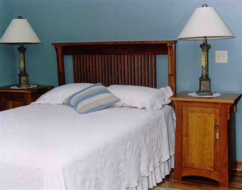 modern furniture springfield mo handmade solid wood furniture springfield mo custom cabinets and solid wood furniture