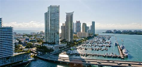 Of Miami Real Estate Mba by Real Estate A Loophole For Money Laundering By Sven