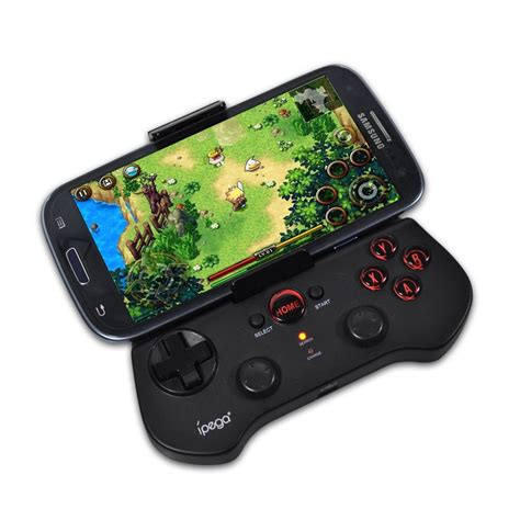 android phone controller cool mobile promotion shop for promotional cool mobile on aliexpress