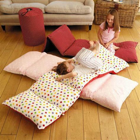 do you need a nap mat rookie