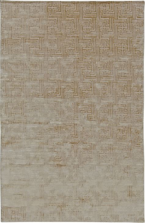 modern design rugs modern rug designer rug contemporary rug n10787 by