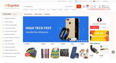 aliexpress trustpilot de 6 meest betrouwbare chinese webshops surfplaza magazine