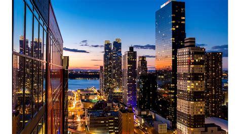 destination new york city 4k wallpaper free 4k wallpaper