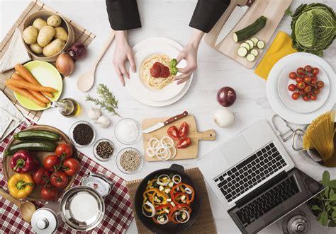cuisine creative prim 233 al la cuisine creative primeal le bio v 233 g 233 tal