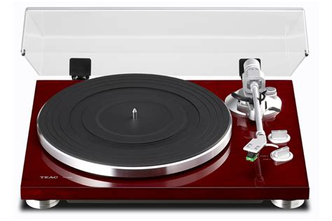 Turn Table our review of the teac tn 300 my turntable