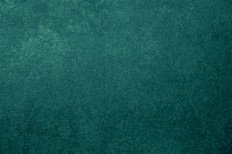 background pattern dark green dark green wall texture vintage background photohdx