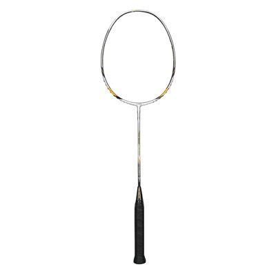 Raket Lining N70 Ii li ning windstorm n70 ii badminton racket sweatband