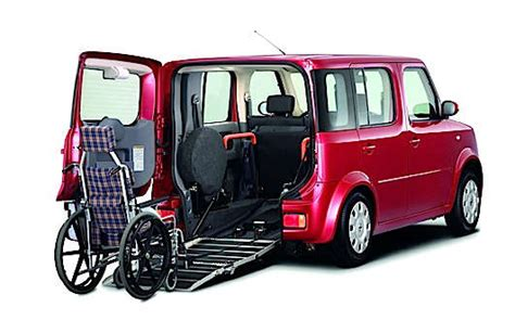 nissan mobility program new nissan mobility program launches autobytel