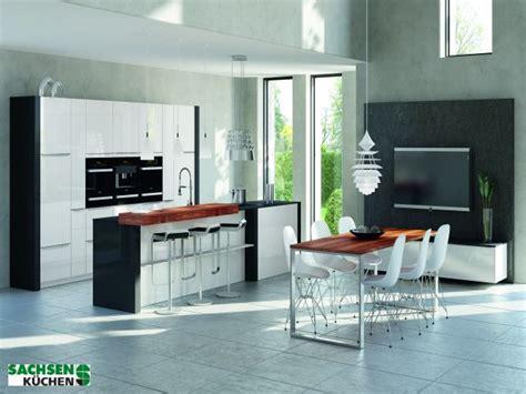 Was Kostet Eine Neue Küche by Wohnzimmer Regale Design
