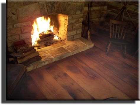 Fireplace Floor by Laminate Flooring Cabin Laminate Flooring