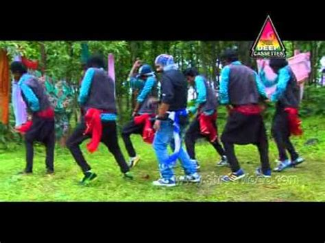 new house music releases download download nagpuri song jharkhand 2015 title song chappa