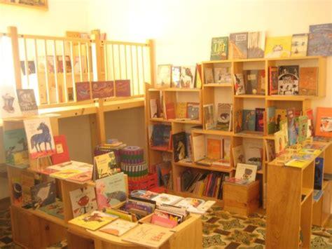 librerias oaxaca librer 237 a la j 237 cara fotograf 237 a de la jicara oaxaca