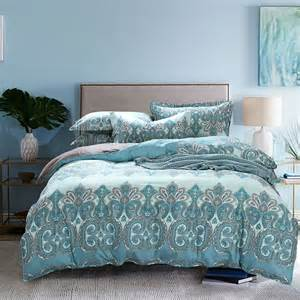 popular turquoise comforters buy cheap turquoise