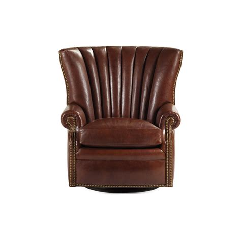 hancock and moore recliners for sale hancock and moore 4507g daly glider chair discount