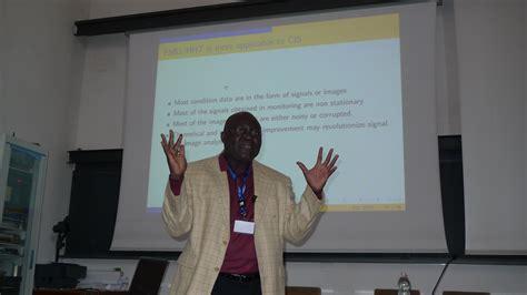 bologna italy 2013 eritrean solutions for eritrean bologna 2013