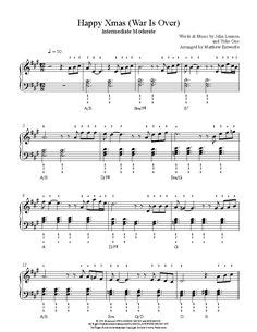Camila Cabello Havana Sheet Music, Piano Notes, Chords