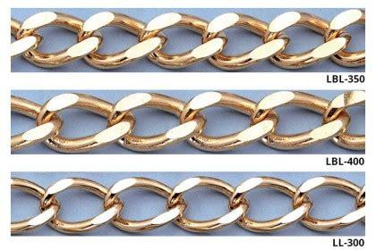 cadenas gardes menorca adornos para calzado cadenas gard 233 s fabricante de