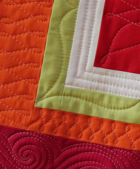 Quilting Designs For Quilting by Machine Quilting On Free Motion Quilting