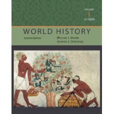 history world bank test bank for world history volume i to 1800 7th edition