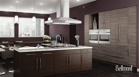 cabinet manufacturers in washington state bellmont cabinets the showroom the showroom