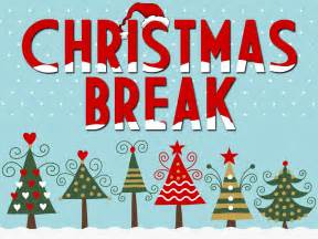 upcoming events christmas break the arc volusia