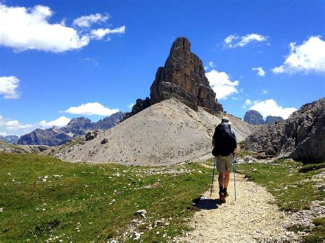 dolomite mountains italy picture dolomite mountains italy tips and ideas for planning a hike in the dolomites