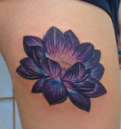 Small White Kitchen Designs lotus tattoo best images collections hd for gadget
