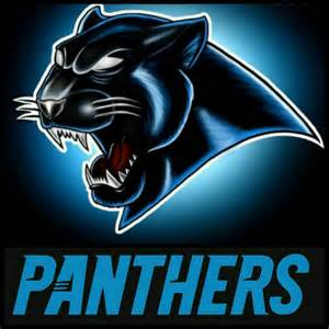 carolina panthers c 3 129 mejores im 225 genes de carolina panthers en