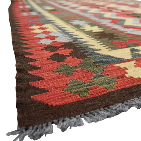 multi colored rugs 60 rugs usa rugs usa kilim multi colored rug decor