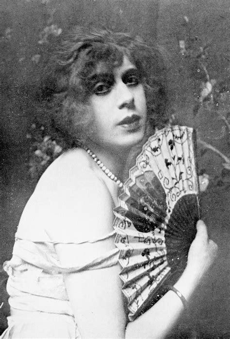 biography kartini in english file lili elbe 1926 jpg wikimedia commons