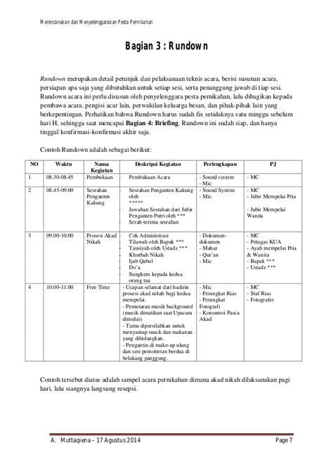membuat proposal reuni 28 contoh surat keterangan alumni undangan reuni smp