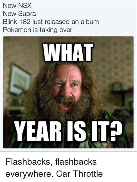 Blink 182 Meme - 25 best memes about nsx nsx memes