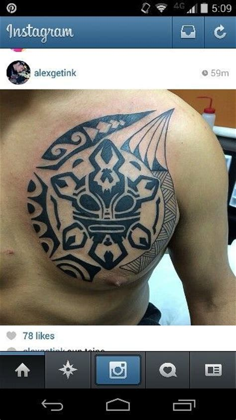 sol taino tattoo 17 best images about ideas for ed on