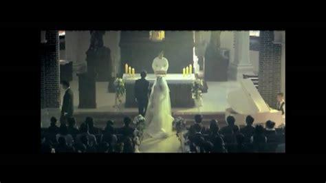 Wedding Dress Version Mp3 by Taeyang Wedding Dress Version