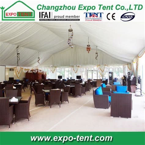 average cost of wedding rentals wedding tent rentals cost in pakistan buy wedding tent