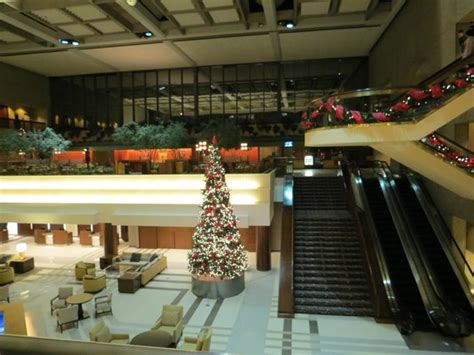 craft kc crown center christmas at crown center picture of sheraton kansas