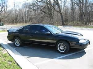 1997 Chevrolet Monte Carlo Chromeskull86 S 1997 Chevrolet Monte Carlo Page 2 In