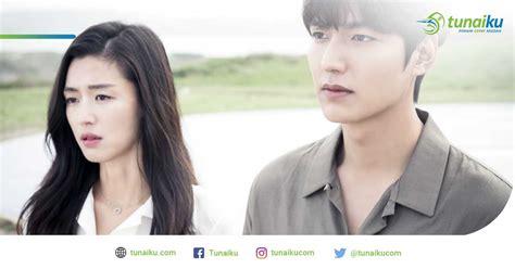 Film Korea Berepisode   10 drama korea berepisode sedikit yang cocok ditonton di