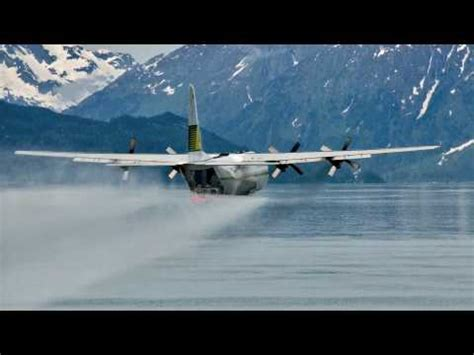 air cargo charters lynden air cargo youtube