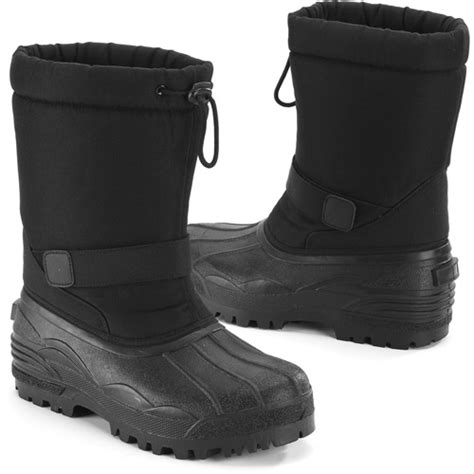 walmart winter boots s winter snow boots shoes walmart