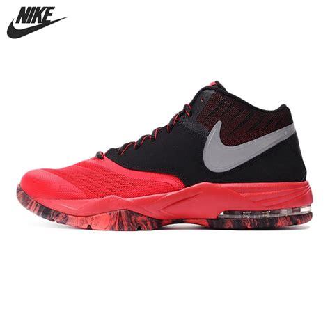 nike basketball shoes review nike basketball shoes reviews shopping nike