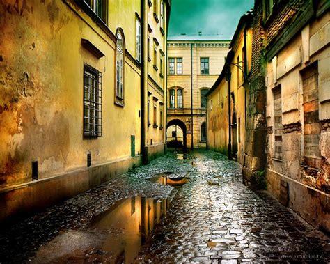 sokak resimleri sokak arasi